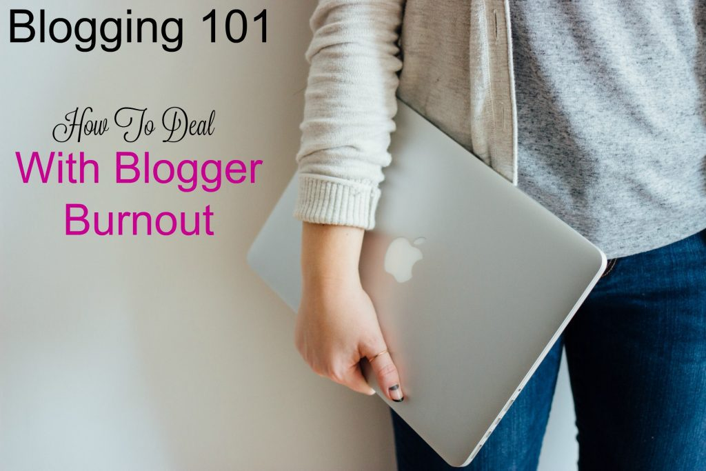 As bloggers, it's easy to feel defeated, tired, and uninspired. Check out these awesome tips on how get yourself out of writer's block and back to blogging amazing content!